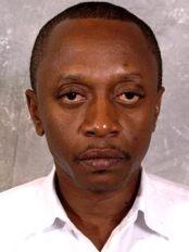 Haïti - Sécurité : Le Député Dionald Polyte (INITE) ne siègera plus au Parlement
