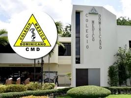 iciHaïti - Séisme : Le Collège des Médecins Dominicain prêt à envoyer des médecins en Haïti sous condition