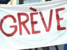 Haïti - Santé : La grève illimitée à l'HUEH met en danger la vie des patients