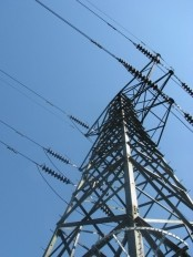 Haiti - Reconstruction : $35 million for the electricity sector