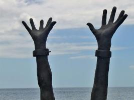 iciHaïti - Histoire : Journée internationale de la traite négrière et de son abolition