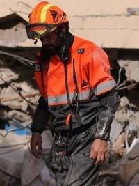 iciHaïti - Séisme : Vers la fin des opérations de recherches de survivants ?