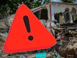 iciHaïti - Mise en Garde : Des arnaqueurs cherchent à tirer profits du séisme