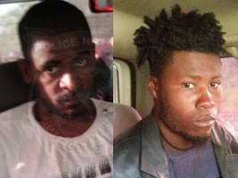iciHaïti - Justice : 2 cambrioleurs arrêtés deux autres en fuite