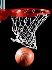 iciHaïti - MISE en GARDE : Formation d'arbitrage en Basketball non autorisée ni reconnue