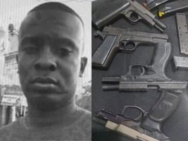 iciHaïti - Justice : Un policier de Fantome 509 arrêté pour assassinat