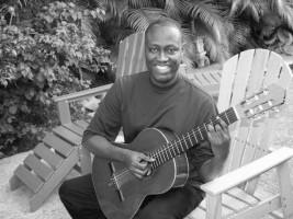 iciHaïti - Nécrologie : Décès de l'artiste «Joe Chris»