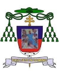 iciHaïti - Religion : 3 nouveaux curés à Port-au-Prince