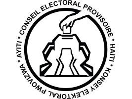 Haïti - FLASH : Liste partielle des 108 partis et groupements politiques agréés (officielle)