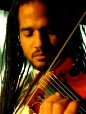 Haïti - Culture : Daniel Bernard Roumain en concert Samedi en Haïti