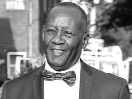 Haïti - Nécrologie : Isnard Douby, le chanteur myhique du System Band est mort (Vidéo)