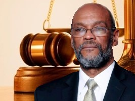Haïti - FLASH : Le parquet veut auditionner le P.M. Henry dans la cadre de l'assassinat du Président