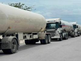Haïti - Insécurité : «Barbecue» annonce une trêve pour permettre l'approvisionnement en carburant