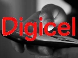 iciHaïti - Assassinat du Président : La Digicel ne dispose d'aucun moyen pour écouter ce que disent les gens