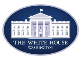 iciHaïti - Crise migratoire : Démenti de la Maison Blanche