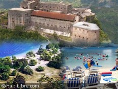 Haiti - Tourism : Tourism Week, a lot of «announcements-promises»...