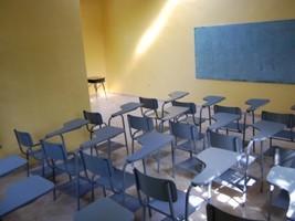 iciHaïti - Cayes / Jérémie : Grève et météo mettent en échec la rentrée des classes