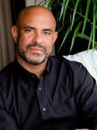 iciHaïti : «Pandora papers» : Note de clarification concernant l'ancien P.M. Laurent Lamothe
