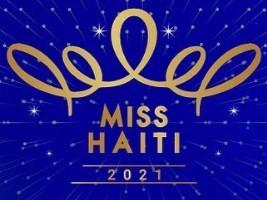 iciHaïti - AVIS : Miss Haïti 2021, inscriptions ouvertes