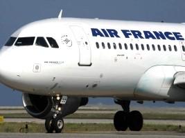 iciHaïti - Air-France : Reprise prochaine des liaisons entre la Guyane et Port-au-Prince