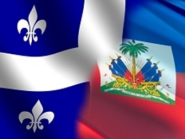 iciHaïti - Séisme : Aide d'un million de dollars du Québec