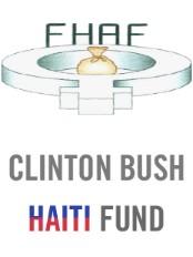 Haiti - Economy : $850,000 to help women micro-entrepreneurs