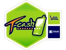 Haiti - Technology : Voilà, awarded for its mobile payment service T-Cash