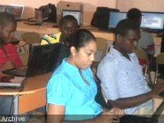 Ha ti formation bourses de perfectionnement for Hopital canape vert haiti
