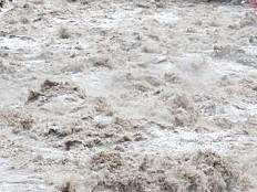 Haïti - Irene : Dernier bilan, Importants dégâts, tous les détails