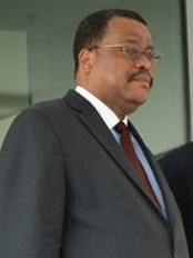 Haiti - Politic : The ratification of Garry Conille risk to be more political than technical...
