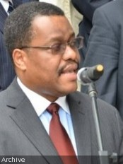 Haiti - Politic : Great confusion Saturday around of Dr. Conille