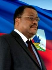 Haiti - Politic : New statement around the candidacy of Dr. Garry Conille