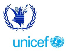 Haiti - Education : UNICEF and WFP support the new school year