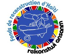 Haiti - Reconstruction : Update on the Haiti Reconstruction Fund (Fall 2011)