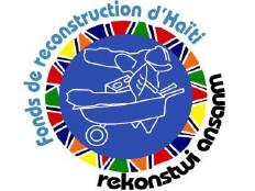 Haïti - Reconstruction : Tout sur le Le Fonds de Reconstruction d'Haïti (FRH)