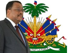 Haiti - Politic : Official Installation of the Prime Minister Conille this Tuesday