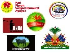 Ha�ti - Politique : Martelly rencontre les repr�sentants de partis politiques