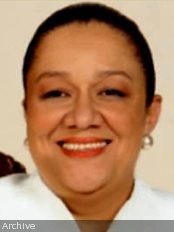 Haiti - Social : Sophia Martelly expresses her indignation of mother