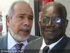 Ha ti s curit opinions des chambres de commerce sur for Chambre de commerce d haiti