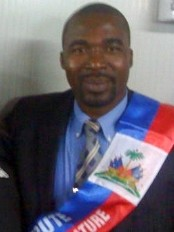 Haiti - Justice : Joazile considers premature the request for arrest of Arnel Bélizaire