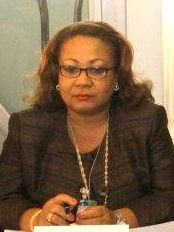 Haiti - Politic : Installation speech of the Minister of Public Health and Population, Dr. Florence Duperval Guillaume