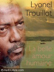 Haiti - Literature : The Goncourt 2011 not for Haiti this year