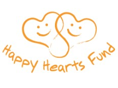 Haïti - Éducation : Laurent Lamothe à New York, au gala de «Happy Hearts Fund»