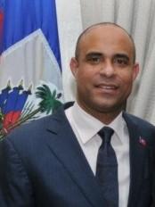 Haïti - Politique : Laurent Lamothe parle de la nouvelle diplomatie haïtienne