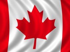 Haïti - Sécurité : Le Canada ne paiera pas pour la nouvelle force de sécurité
