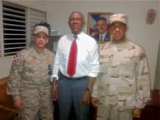 site de rencontre avec militaire