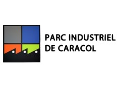 Haiti - Economy : Laying of the foundation stone for the Caracol Industrial Park