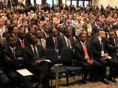 Haiti - Economy : Positive results for the forum «Invest in Haiti»