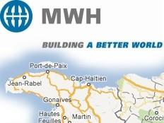 Haïti - Reconstruction : Importante étude d'infrastructures portuaires dans le Nord