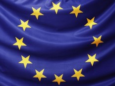 Haiti - Reconstruction : EU announces a new support of 33.7 million euros for IDPs